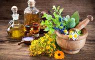 Cosmetics without brahmi oil
